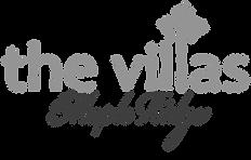 the-villas-mr-logo-bw-transparent.png