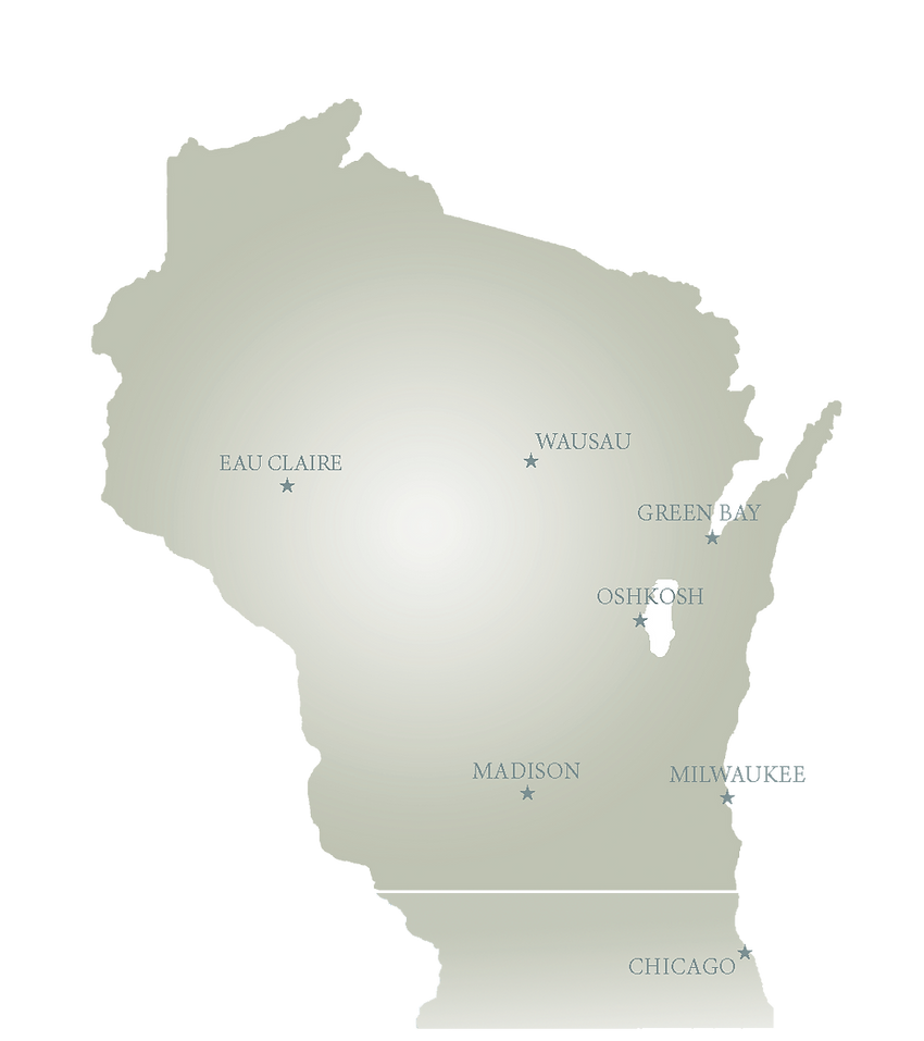 WI IL location map for websites_no place