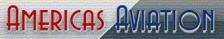 1 logo am avia.PNG