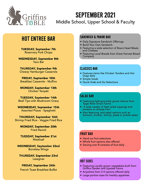 SEPTEMBER_Griffins Table Menu - MS - US - Faculty.png