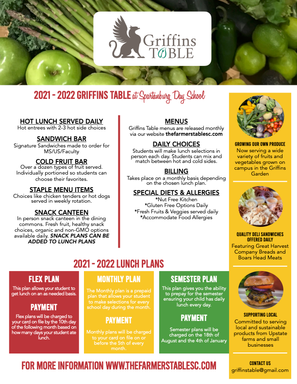 Griffins Table Newsletter_ADMISSIONS 2021 - 2022.png