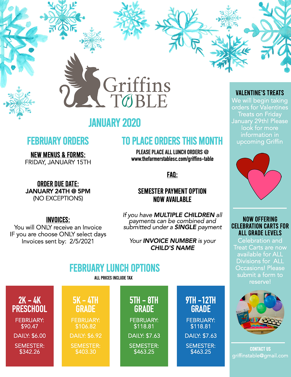 Griffins Table Newsletter_JANUARY.png