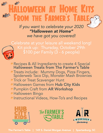 Halloween at Home Kits .png
