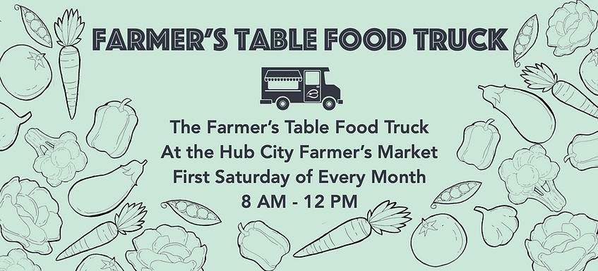 Farmers Market Food Truck .png