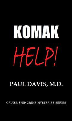 KOMAK - FRONT COVER 1000px.jpg
