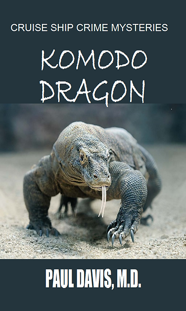 KOMODO ISLAND FRONT COVER FINAL.png
