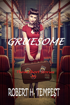 GRUESOME FRONT COVER - 2018.png