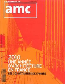 1-AMC-Annuel-2010-janvier-2011-1.jpg