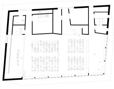 plan-RDC.jpg