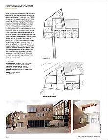 1-AMC-Annuel-2010-janvier-2011-2.JPG