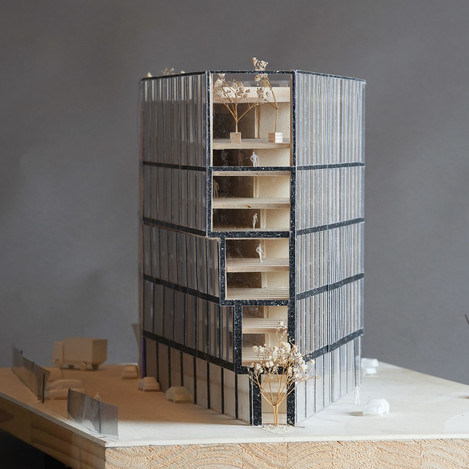 maquettes-12 (Large).jpg