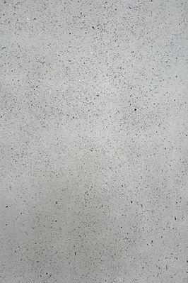 L1020781DSA-Rouvignies-781.jpg