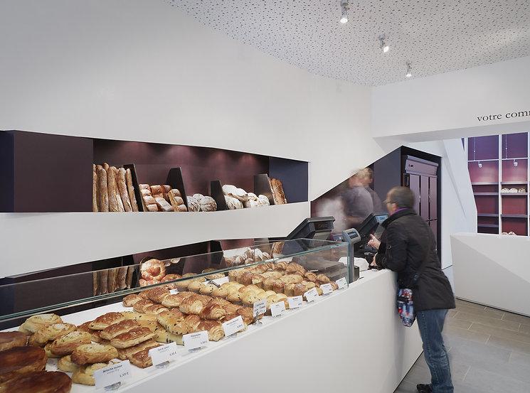 boulangerie rue esquermoise lille
