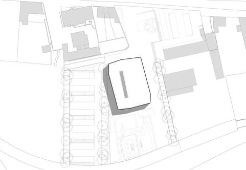 PLAN DE MASSE-1.jpg