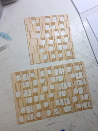 façades bois 4.2