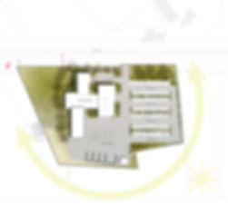 171151 PLAN MASSE-Bioclim.jpg