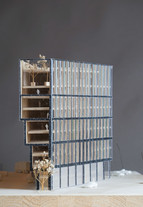 maquettes-13 (Large).jpg