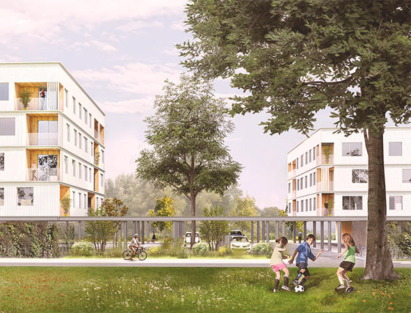 130 logements - verwicq.jpg