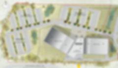 181222-Plan masse.jpg