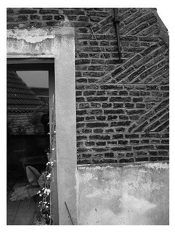 réhabilitation rue leonard danel lille