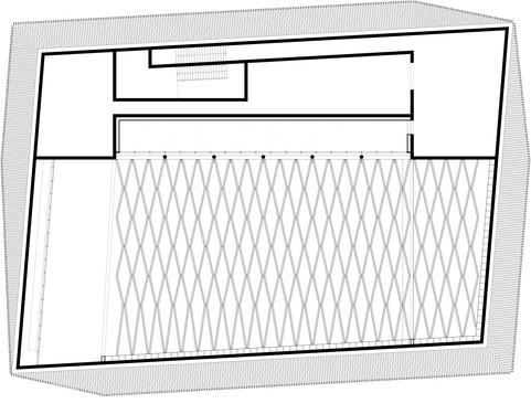 plan-r+1.jpg