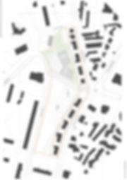 191255 PLAN MASSE_500e_A1.jpg