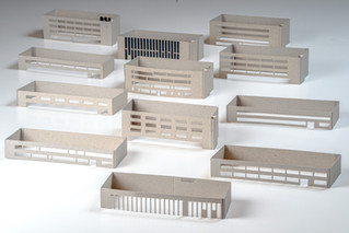maquettes-8 (Large).jpg