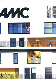 amc234-z.jpg