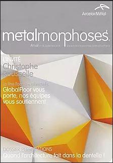 metalmorphoses.JPG