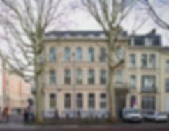 Com_DamienSurroca_SupperDiet_Lille_C-Jul