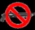 No_Shotgun.png