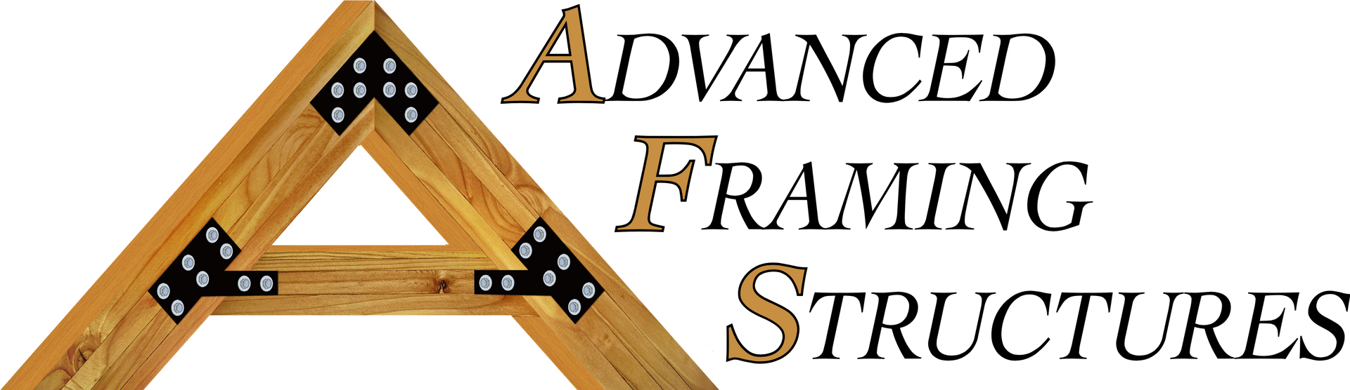 Advance  Framing Structures Logo