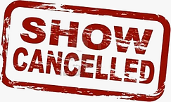 173-1735846_event-cancelled-canceled-png