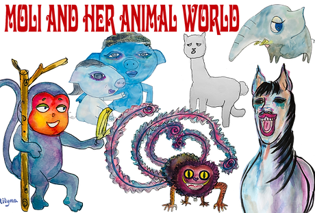 网站图动物世界.png