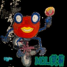 蛙2-骑车.png