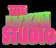 吕新logo.png