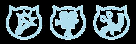 贝拉名片内页透明3猫头透明.png