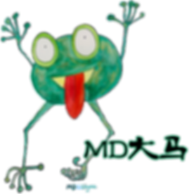 蛙2-嗨宝贝.png