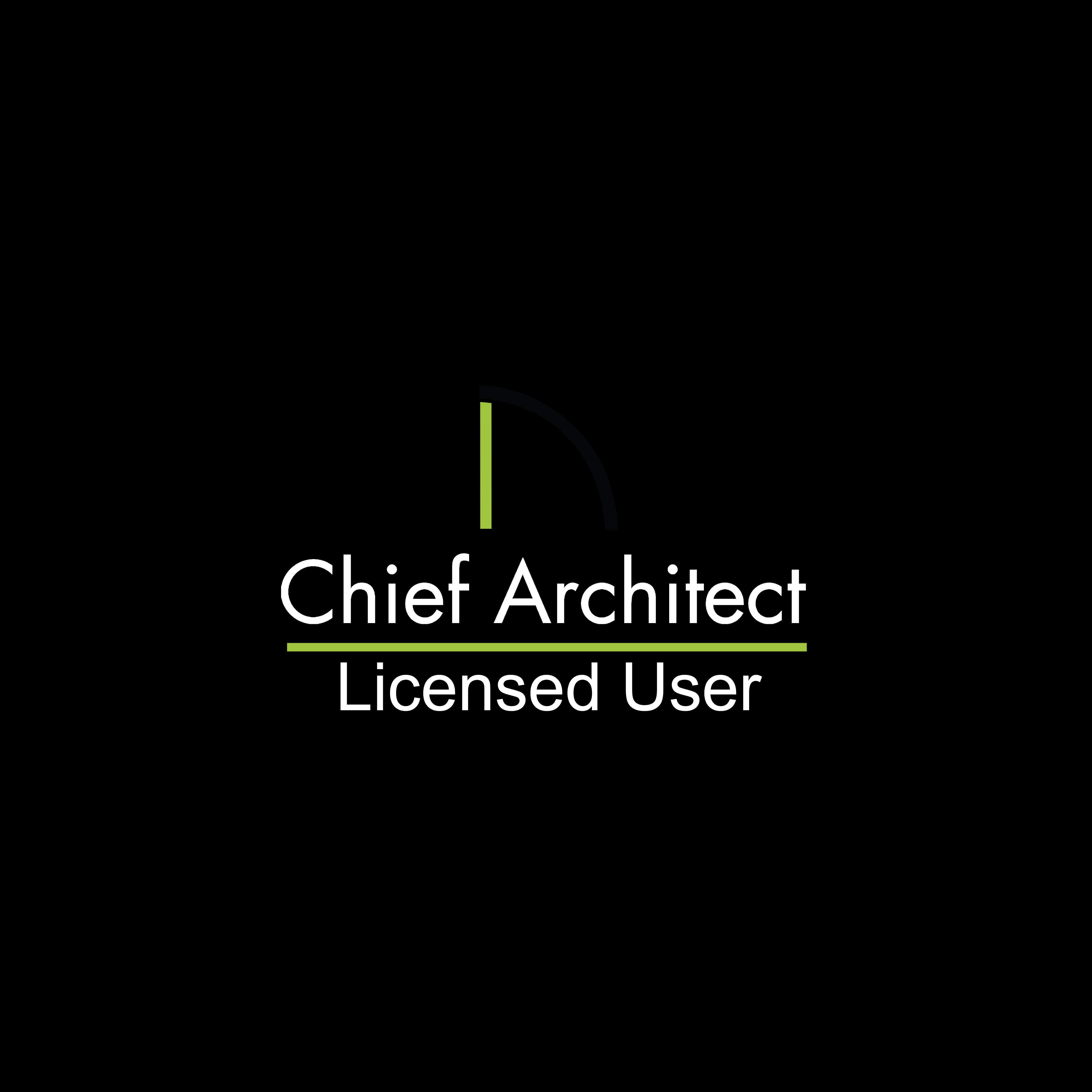1-on-1 Chief Architect Tutor