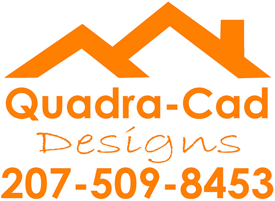 logo large final orange (1).png