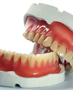 prosthetic-dentistry-2809.jpg