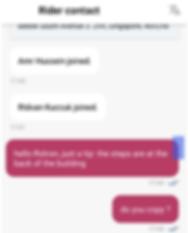 Rider Customer Chat.PNG
