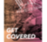 Get Covered.PNG