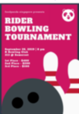 Bowling Tournament Invite.PNG