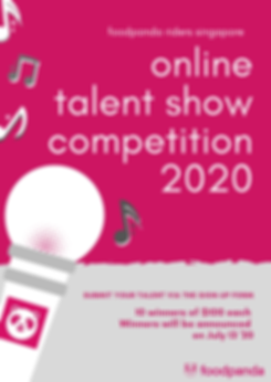 2020 Online Talent Show Competition.png