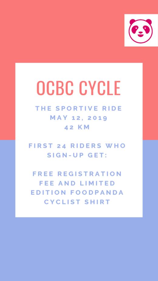 OCBC Cycle Invitation.PNG