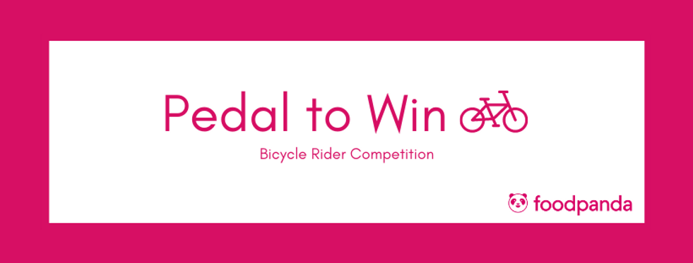 Pedal to Win.png