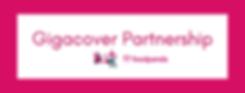 Gigacover Partnership.png