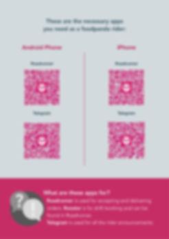 Rider Brochures Version 2-05.jpg