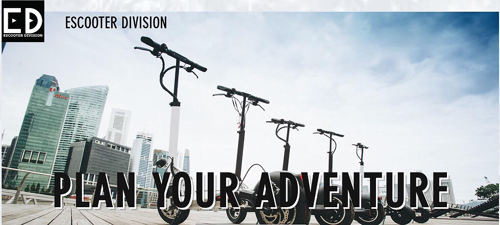 E-Scooter Division Header.PNG